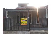 Rumah 2 lantai murah dekat mall citra raya