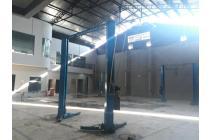 Komersial-Jakarta Selatan-6