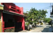 Rumah bagus dijual murah dekat tol grand wisata mutiara gading