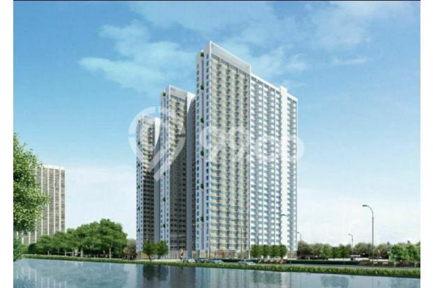 Osaka Riverview 16844394