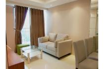 Apartemen-Jakarta Pusat-12