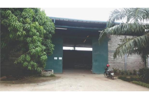 Rp28mily Pabrik Dijual