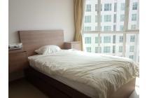 Apartemen Gandaria Height 2BR Size 95 sqm Simply Furnished