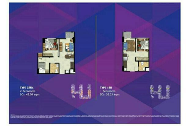 Floor Plan 16128838