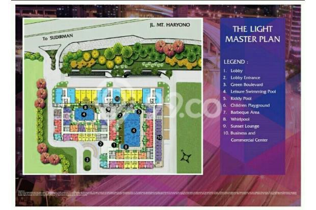 Master Plan 16128991