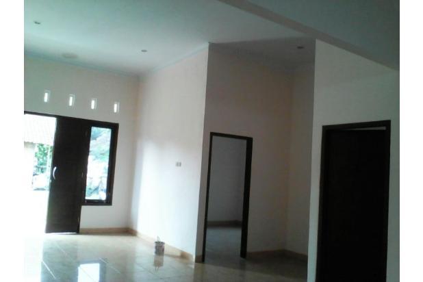 Rumah Siap Huni Dijual di Godean Sleman Dekat Ringroad Barat Bisa KPR 13425568