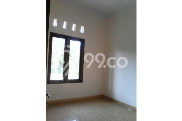 Rumah Siap Huni Dijual di Godean Sleman Dekat Ringroad Barat Bisa KPR 13425569