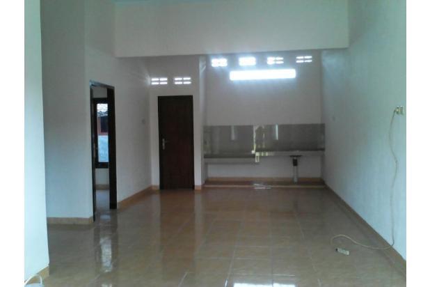 Rumah Siap Huni Dijual di Godean Sleman Dekat Ringroad Barat Bisa KPR 13425572