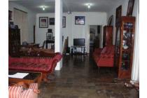 Dijual Rumah Nyaman di Cipinang Cempedak, Jakarta Timur #2642