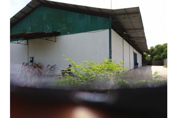 Rp2,1mily Pabrik Dijual