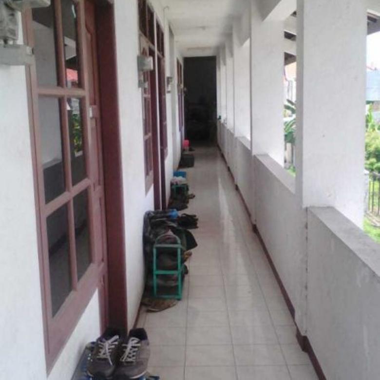 Kost-Surakarta-3