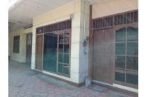 Kost-Surakarta-7