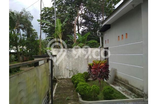 Griya Cantik Yang Asri Cocok Untuk Keluarga Anda, Lokasi Di Cebongan 14317505