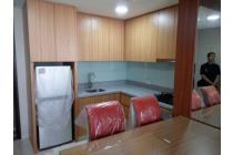 Dijual Brand New Apartemen Ciputra World 2, Jakarta Selatan - Furnished