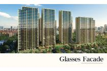 Apartment Luxury for Sale and Your Investment