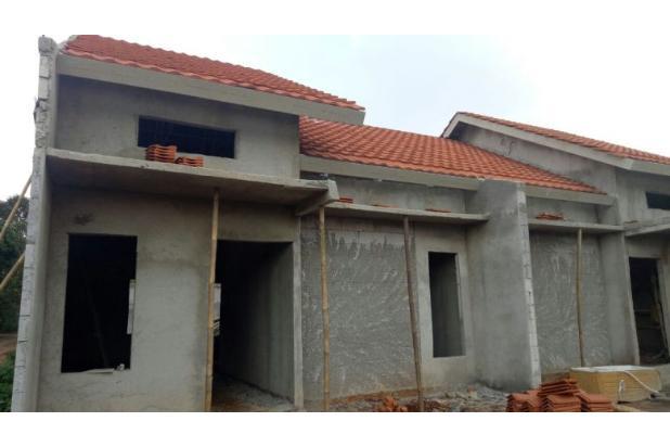 Rumah Dekat SDN Meruyung Limo Depok, Siap Huni, LT 120 m 17793604