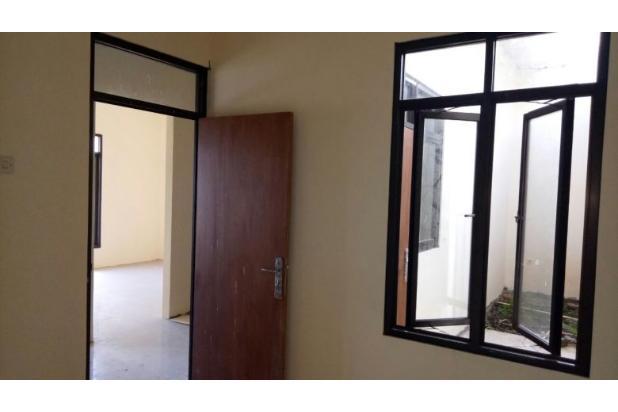 Rumah Dekat SDN Meruyung Limo Depok, Siap Huni, LT 120 m 17793607