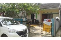 BU Rumah Siap huni dijual cepat di Billabong Bogor   YKM18