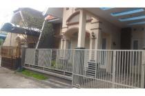Rumah Murah di Tengah Kota Malang