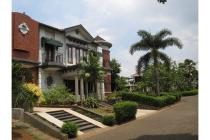 Dijual (BU )  Rumah Idaman di Dukuh Bima, Bekasi