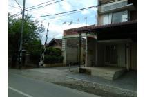 Di JUAL  rumah di Green Balam, Medan
