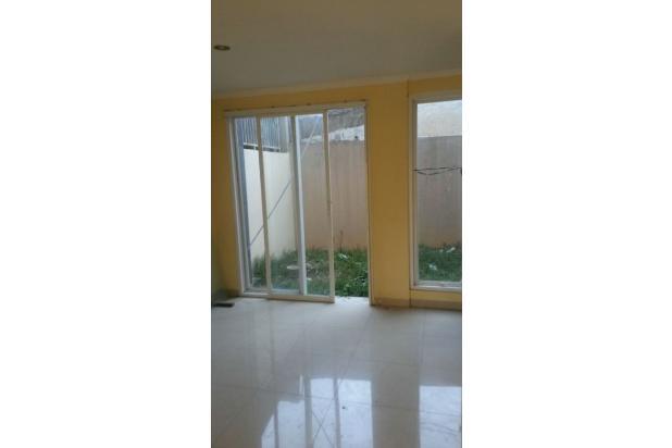 Rumah Murah Strategis Aman dan Nyaman untuk Keluarga  Jakarta Timue 13696587