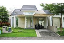 Citra Mutiara jl Wates | daerah berkembang | Bisa untuk Guest House