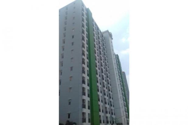 punya apartemen income 25 jt,DP DICICIL,ANGSURAN 3JT VIA KPA ,order now 7908781