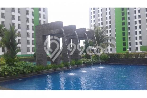 punya apartemen income 25 jt,DP DICICIL,ANGSURAN 3JT VIA KPA ,order now 7908791