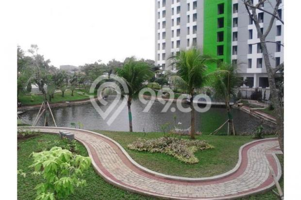 punya apartemen income 25 jt,DP DICICIL,ANGSURAN 3JT VIA KPA ,order now 7908797