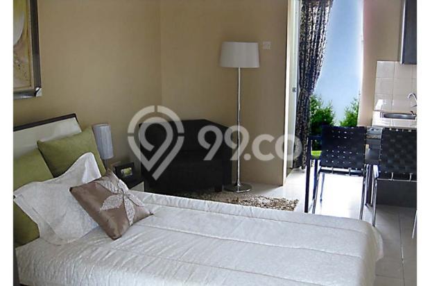 punya apartemen income 25 jt,DP DICICIL,ANGSURAN 3JT VIA KPA ,order now 7908875