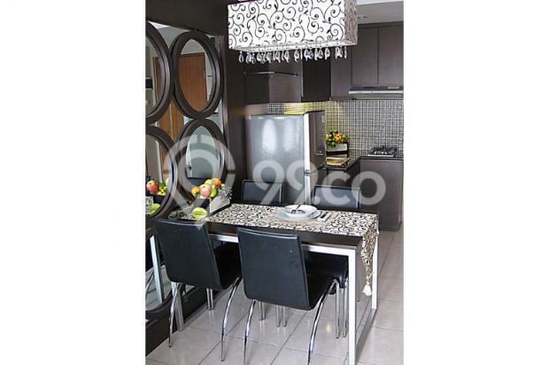 punya apartemen income 25 jt,DP DICICIL,ANGSURAN 3JT VIA KPA ,order now 7908914