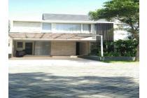 SEWA/KONTRAK Rumah Citraland Cluster Woodland Sby Langsung Pemilik