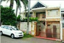 Dijual Rumah Pondok Indah Murah