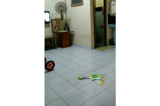 ruang keluarga 15422309