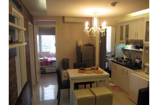 Apartemen  Green Palace 3 bedrooms at kalibata city  Jak Sel 12398214