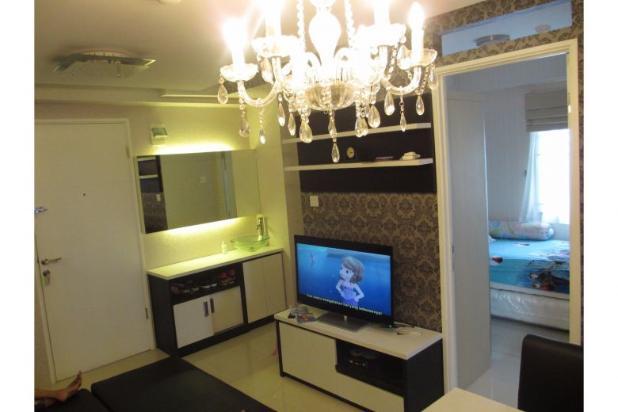 Apartemen  Green Palace 3 bedrooms at kalibata city  Jak Sel 12398276