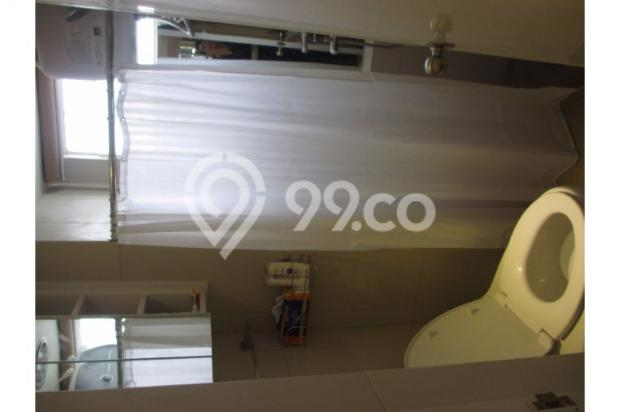 Apartemen  Green Palace 3 bedrooms at kalibata city  Jak Sel 12398305