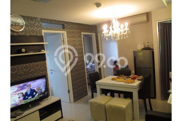 Apartemen  Green Palace 3 bedrooms at kalibata city  Jak Sel 12398322