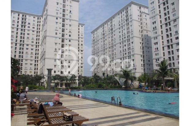 Apartemen  Green Palace 3 bedrooms at kalibata city  Jak Sel 12398398