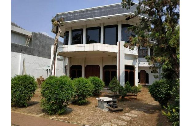 Rp42,7mily Rumah Dijual