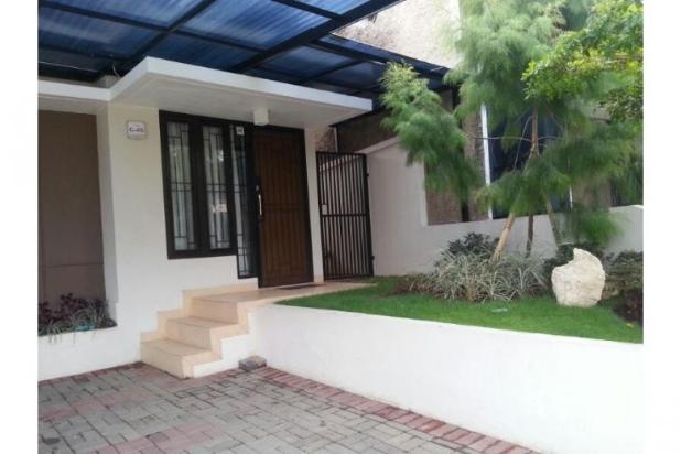 Cari Rumah di Margaasih Bandung, Lokasi   dekat Polsek Margaasih 10937097