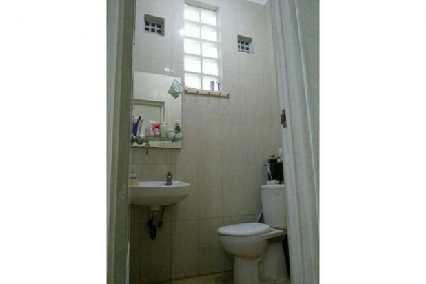 Cari Rumah di Margaasih Bandung, Lokasi   dekat Polsek Margaasih 10937098