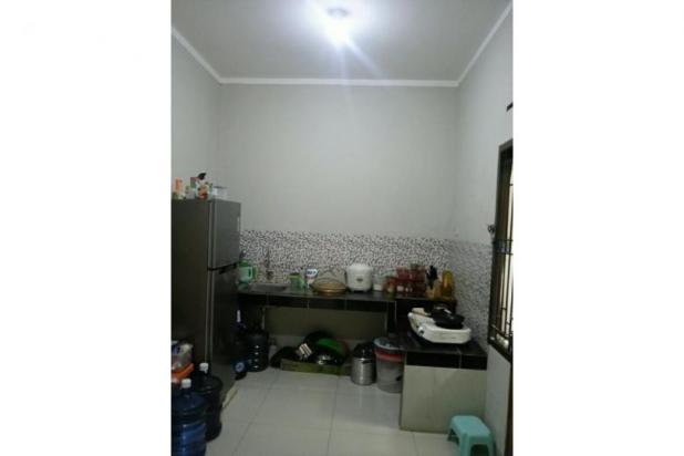 Cari Rumah di Margaasih Bandung, Lokasi   dekat Polsek Margaasih 10937099