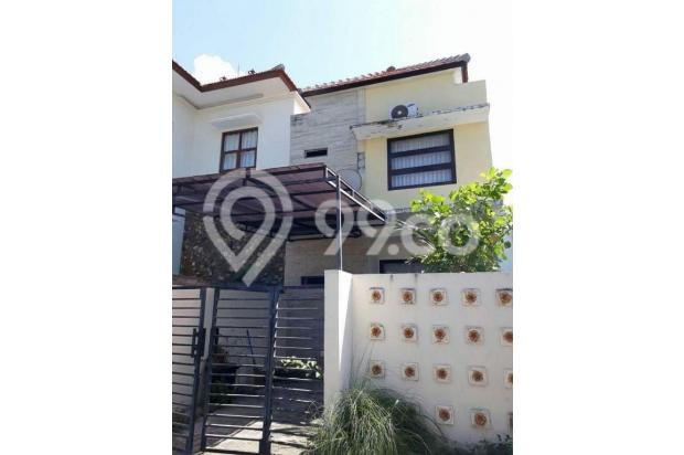 Dijual Rumah 2 Lantai Dijual Murah Di Tukad Balian Renon 13698041