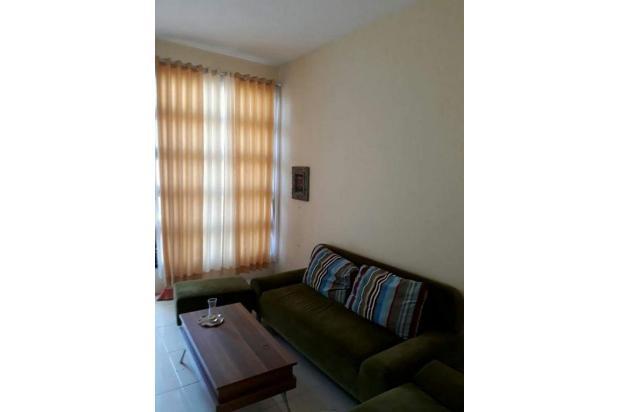Dijual Rumah 2 Lantai Dijual Murah Di Tukad Balian Renon 13698042