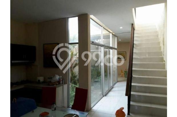 Dijual Rumah 2 Lantai Dijual Murah Di Tukad Balian Renon 13698043