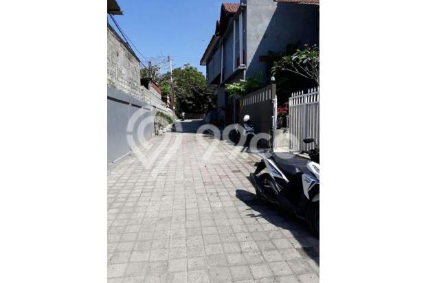 Dijual Rumah 2 Lantai Dijual Murah Di Tukad Balian Renon 13698044