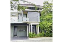 (R130.TJ)Rumah Baru Lux Istimewa dkt Jogja Bay,Bandara,Stadion
