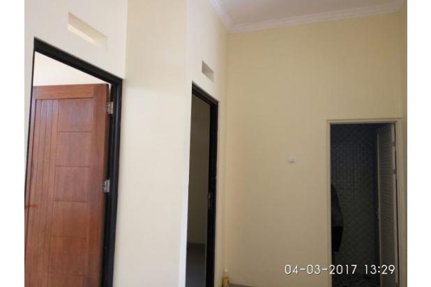 Dijual Rumah Nyaman di Puri Asri Bojong Kulur Bekasi 17698645